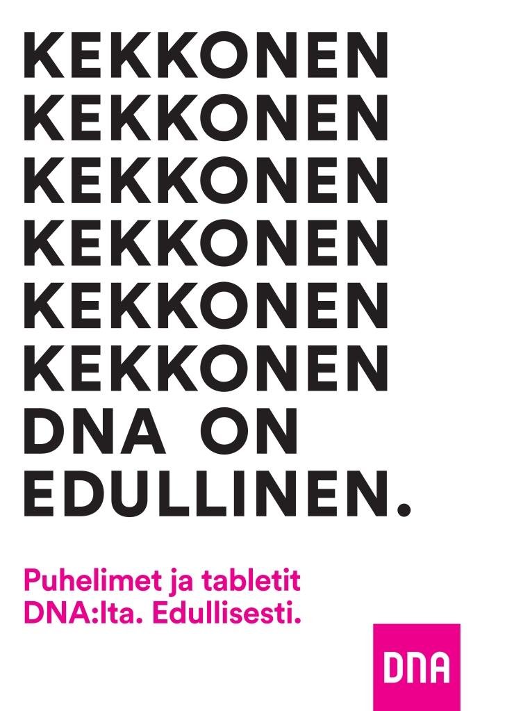 DNA_Q4_Abribus_236x347.pdf